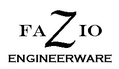 Welcome to Fazio Engineerware